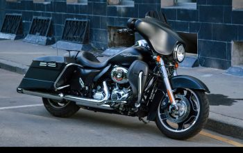 Importance of shopping for harley davidson parts from trusted harley motorcycle dealers
